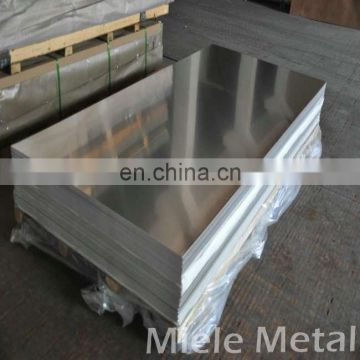 Best quality A4006 aluminum sheet with competitive factory price