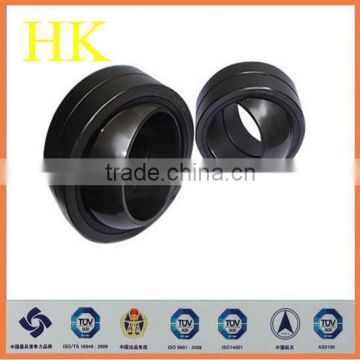 GE8-FO	ball joint rod ends bearing