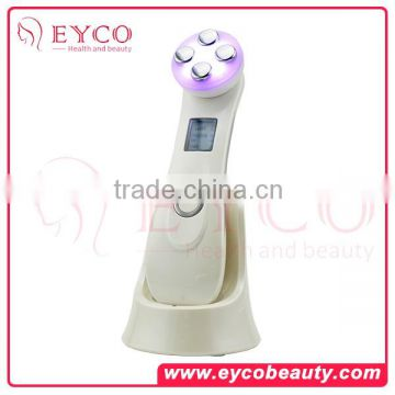 Skin Tightening Chinese Personal Face Electronic Multi-Function Beauty Equipment Best Selling Products For Women Painless