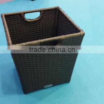 Storage Basket / Towel Basket
