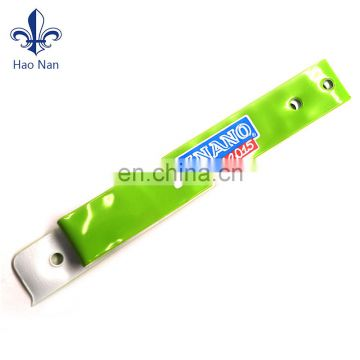 cheap items wristband for wedding decoration