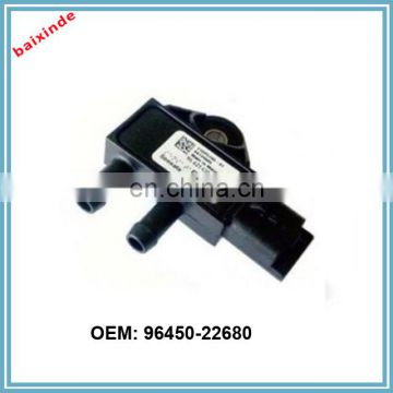 ENGINES OEM DPF DIFFERENTIAL PRESSURE SENSOR 13627805472 161809, 1618Z9, 9662143180, 9645022680