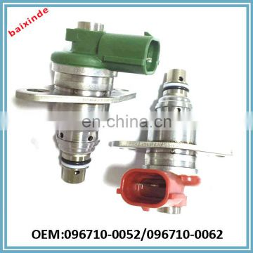 4221-27010 04221-27012 22560-27012 Hot sales NEW DIESEL SCV SUCTION CONTROL VALVE