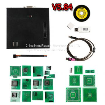 Xprog M XPROG-M Box Xprog Auto ECU Programmer with Lastest Version