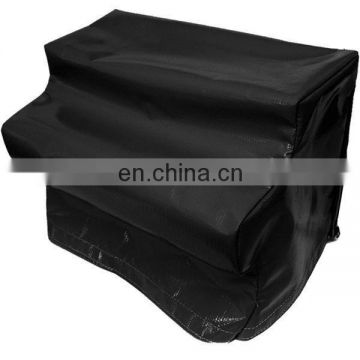 insulated fabric tarps Garden Furniture Equipment Protection Cover