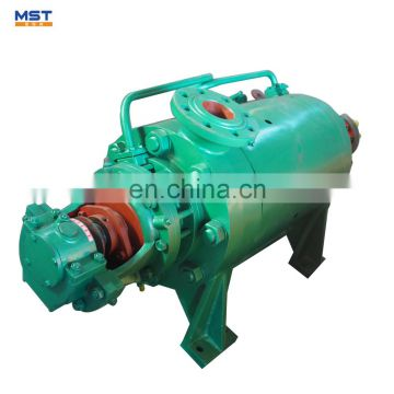 55kw 3 inch high pressure water pump