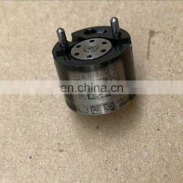 28373983 For Genuine Parts Control valve