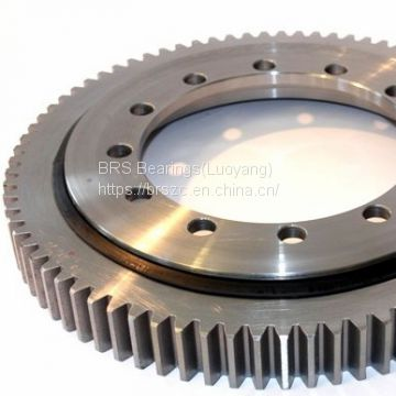 VLA201094-N slewing bearing outer geared RKS.21 1091