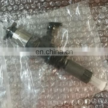 Denso fuel injector 095000-9720 9720