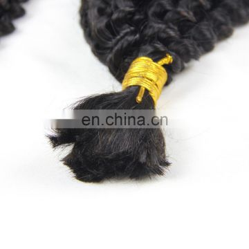 Youth Beauty Hair 2017 new products hot sale human hair style virgin mongolian afro kinky curly hair weaving