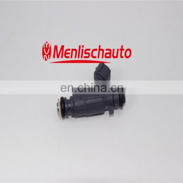 High performance fuel injector 0K2N313250