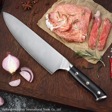 Stain & Corrosion Resistant Kitchen Chef Knife Japanese