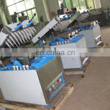 Electric Commercial Ice Cream Cone Maker, Ice Cream Cone Machine Price, Ice Cream Cone Wafer Making Machine