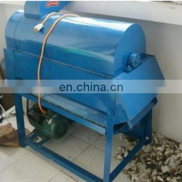 Best Selling New Condition Seeds Dehulling Machine Cotton Seed Sheller Pecan Sheller Machine