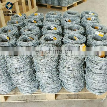 Cold drawn construction binding wire black annealed iron wire making nails