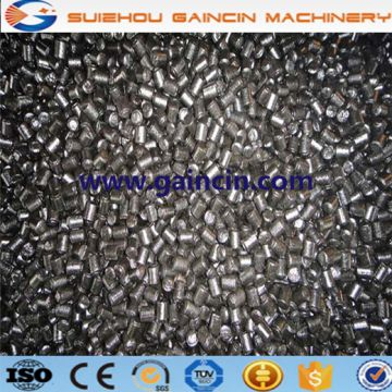 alloy steel grinding media balls, grinding media chrome alloy balls, steel chrome alloy balls