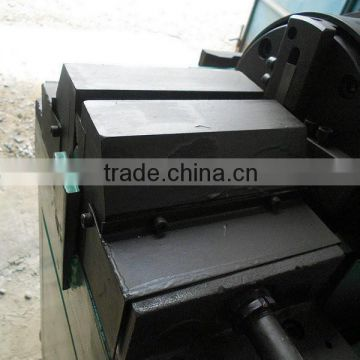 Auto hydraulic thread rolling machine thread rolling machine for sale                                                                         Quality Choice
