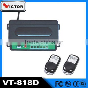 Victor brand or OEM universal cars remote control roller shutter doors
