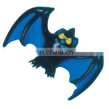 Halloween product Inflatable Bat