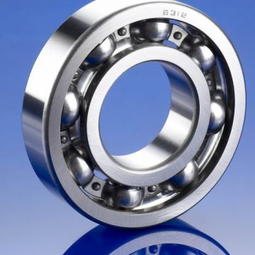 Construction Machinery 6900 6901 6902 6903 High Precision Ball Bearing 25*52*12mm