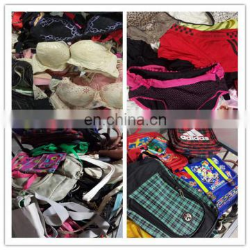 high quality used bags worn wear for sale hot bras