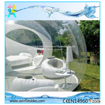 ... Customized Cheap Outdoor Clear C&ing TentGarden Inflatable Transparent Bubble Tree Tent For Sale ... & Customized Cheap Outdoor Clear Camping TentGarden Inflatable ...