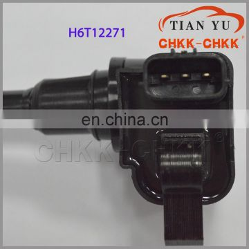 Good Price Japan Car Ignition Coils Part#H6T12271