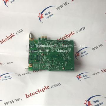 GE IC693MDL940 PLC MODULE new in sealed box in stock