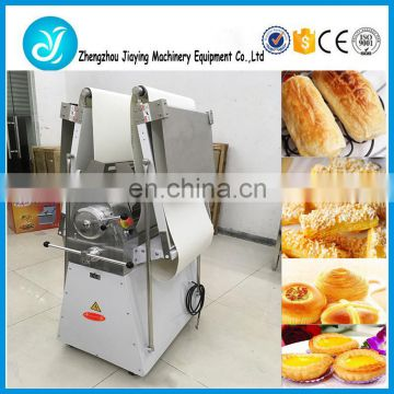 Bakery machinery bread pastry machine for sale