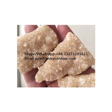 research chemical 4-CL-PVP pvp 4cl-pvp Skype/Whatsapp:+8613273193623