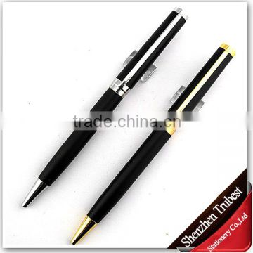 MT-01Popular Promotional Gift Pen with Company Logo For World Market