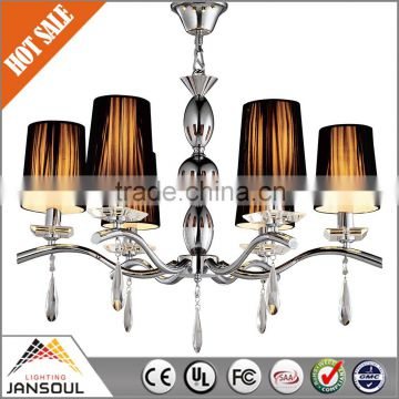 2015 hot sale oriental home modern chandelier for sale
