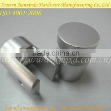 Top Precision CNC Aluminum Machining Parts, CNC Machining Center - Customized Products