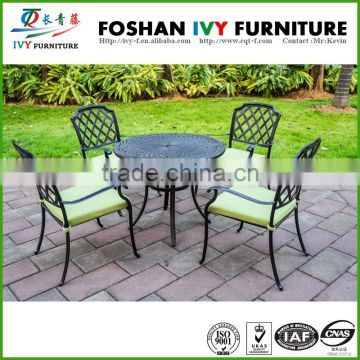 Remarkable Chinese Cheap Cast Aluminum Outdoor Table And Chair Of Cast  With Glamorous Chinese Cheap Cast Aluminum Outdoor Table And Chair  With Astonishing Little Tikes Discover Sounds Activity Garden Also Champion Garden Shredder In Addition Garden Fairy Statue And Victorian Kitchen Garden As Well As Country Garden Holdings Additionally Bq Garden Plants From Tradechinacn With   Glamorous Chinese Cheap Cast Aluminum Outdoor Table And Chair Of Cast  With Astonishing Chinese Cheap Cast Aluminum Outdoor Table And Chair  And Remarkable Little Tikes Discover Sounds Activity Garden Also Champion Garden Shredder In Addition Garden Fairy Statue From Tradechinacn