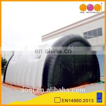 2015 commercial use outdoor inflatable archway tent for show for sale