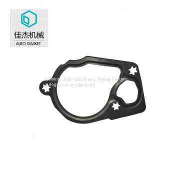 auto water pump gasket FOR COOLING SYSTEM