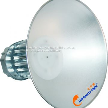 LED Light Indoor Sport Center Badminton Court Light