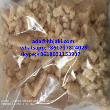 Amount stock 4fmph with great quality and low price
