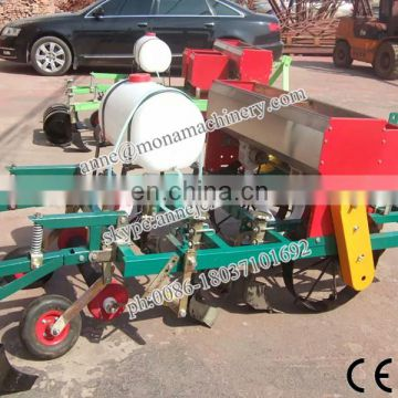 China best selling peanut planter/small peanut seeds planting machine