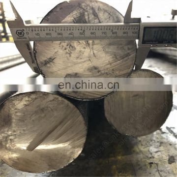 what weight stainless steel bars per meter 1inch