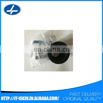 XS71 9072 AA for CFMA genuine part Oil Pan Gasket wholesale