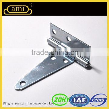 good quality build construct flap fitting kitchen door T hinge