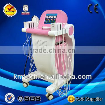 medical laser diode for clinic
