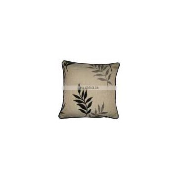 Indian Handmade Wholesale Stylish Printed Cotton Cushion Covers Of
