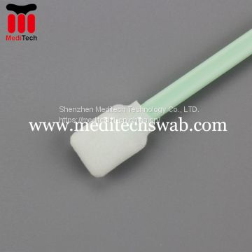 Printhead Cleaning Sponge swab Stick For All Printheads