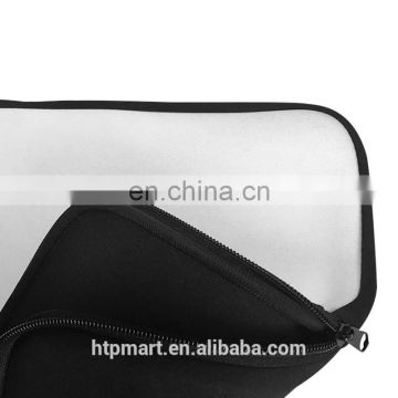 Promotion Fashionable Waterproof Sublimation Neoprene Bag For Laptop