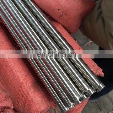 AISI A479 304 316 Stainless Steel Rod / 304 316 Stainless Steel Round Bar Price Per Kg