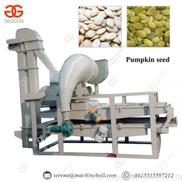Industrial Best Price Automatic Pumpkin Seed Shelling Machine In India