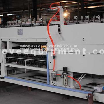 Stripping Machine Hot Sale