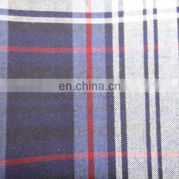 T/R Knit fabrics for T-Shirt wholesale